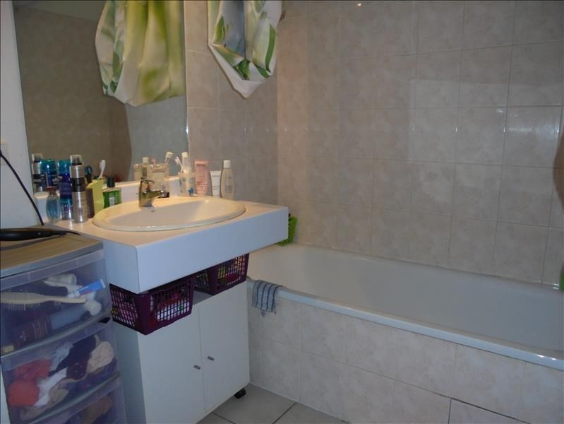 Vente appartement Cluses 156 000€ - Photo 7