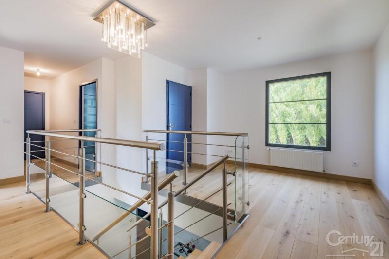 Verkoop  huis Ouistreham 449900€ - Foto 7
