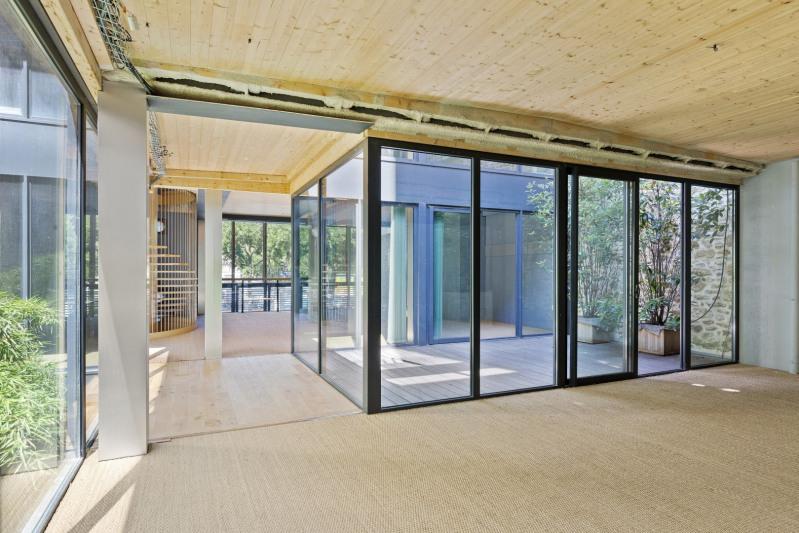 Престижная продажа дом Paris 14ème 13000000€ - Фото 17