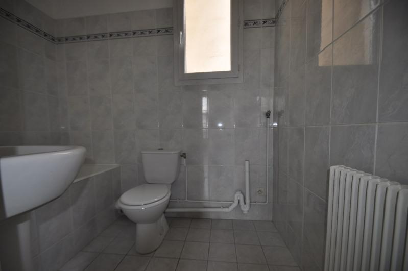 Location appartement Paris 15ème 1325€ CC - Photo 4