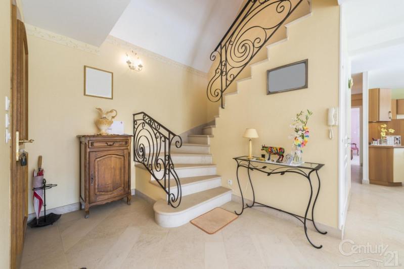 Продажa дом Moult 350000€ - Фото 9