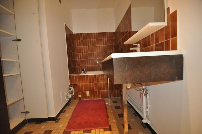 Location appartement Paris 11ème 1195€ CC - Photo 6