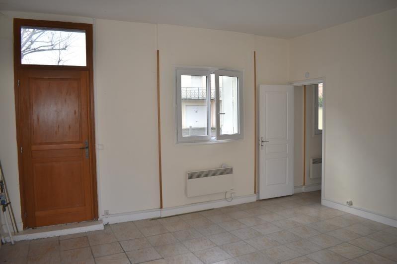 Vente maison / villa Bagnolet 232500€ - Photo 1
