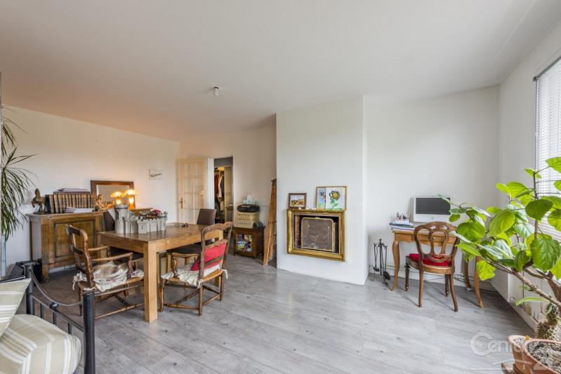 Vendita appartamento Caen 169500€ - Fotografia 3