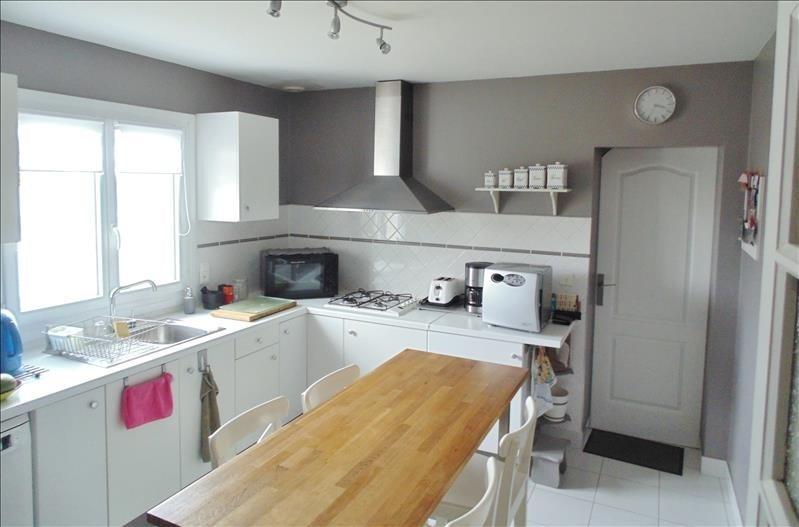Sale house / villa Batz sur mer 353600€ - Picture 2
