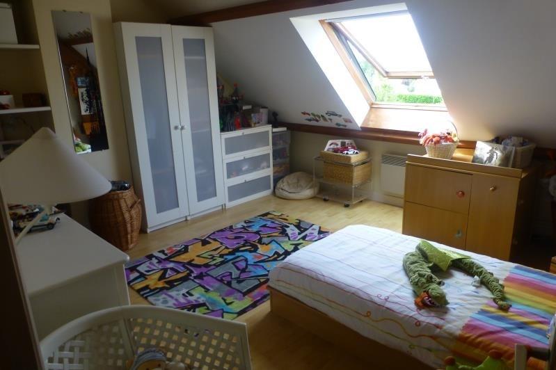 Sale house / villa Villennes sur seine 503000€ - Picture 10