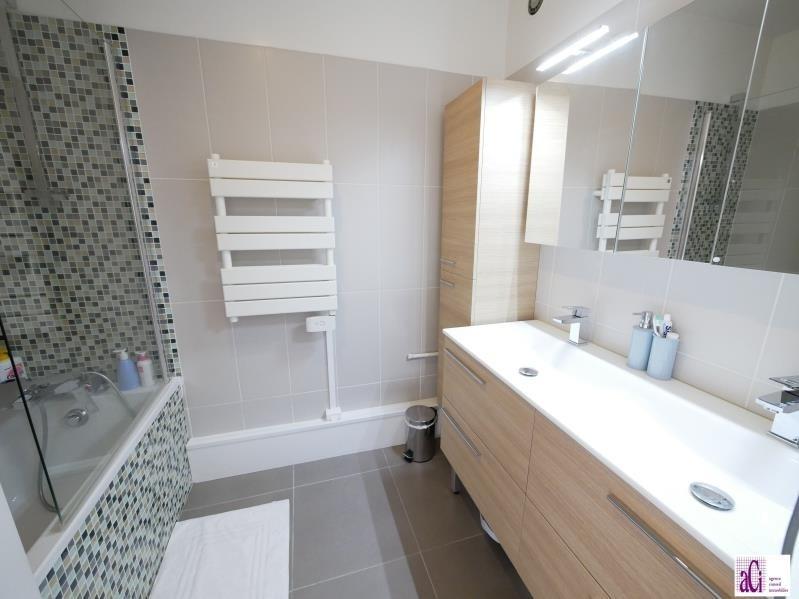 Sale apartment Chevilly larue 230000€ - Picture 4