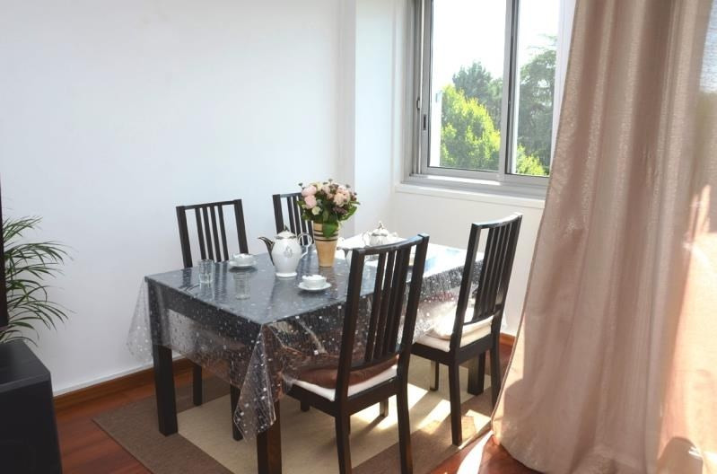 Sale apartment Marly le roi 245000€ - Picture 2