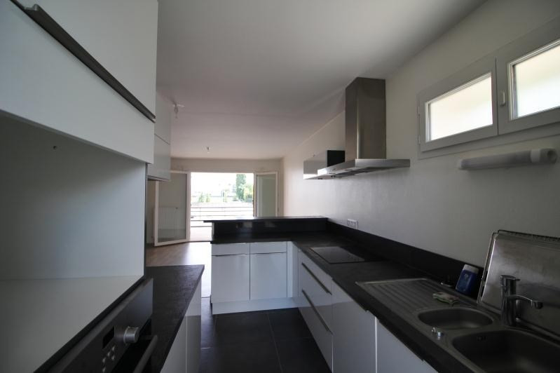 Rental apartment Chatou 1450€ CC - Picture 4