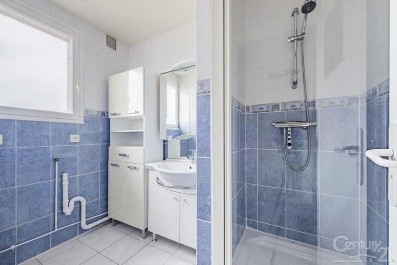 Revenda apartamento Mondeville 104000€ - Fotografia 4