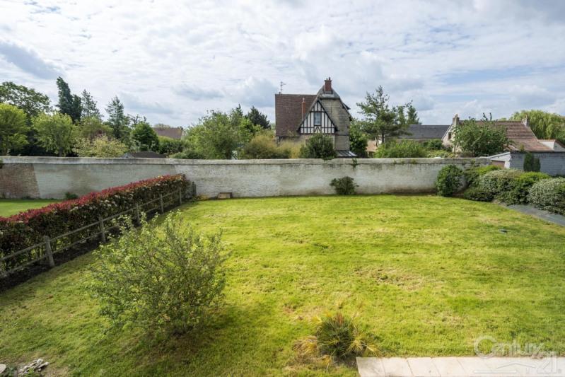 Vente maison / villa Soliers 297900€ - Photo 15