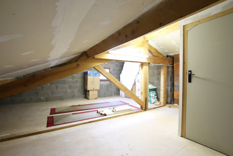 Vente maison / villa Gleize 337000€ - Photo 18