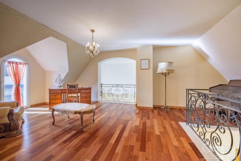 Продажa дом Moult 350000€ - Фото 10