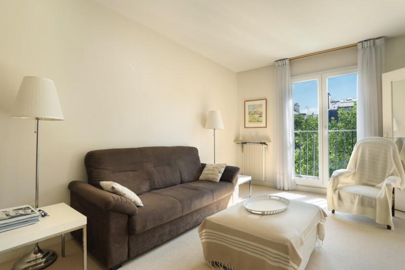 Venta de prestigio  apartamento Paris 8ème 1030000€ - Fotografía 7