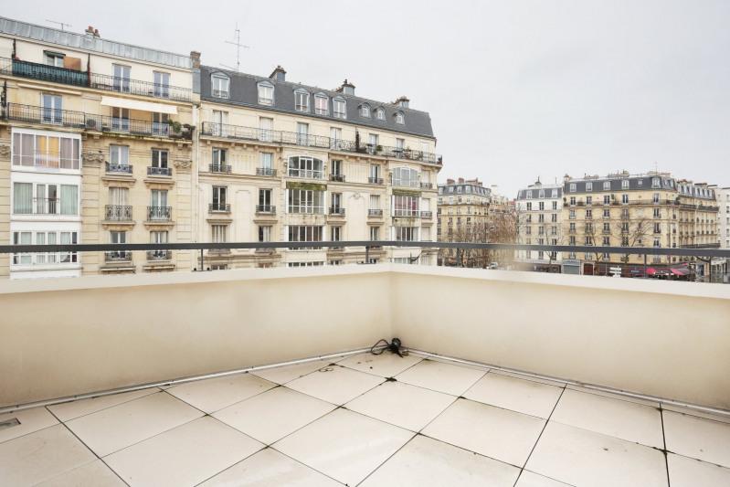 Aрендa квартирa Paris 16ème 4800€ CC - Фото 3