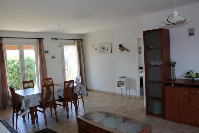 Vente maison / villa Chateau d olonne 237300€ - Photo 3