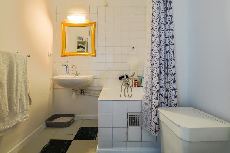 Vente appartement Le pont de claix 62000€ - Photo 6