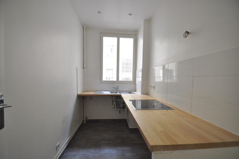 Location appartement Paris 8ème 1 095€ CC - Photo 4