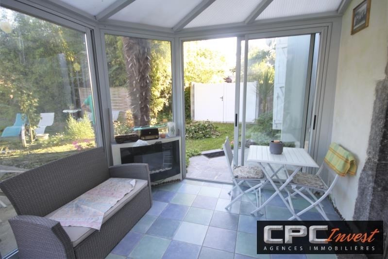 Vente maison / villa Aramits 285000€ - Photo 2