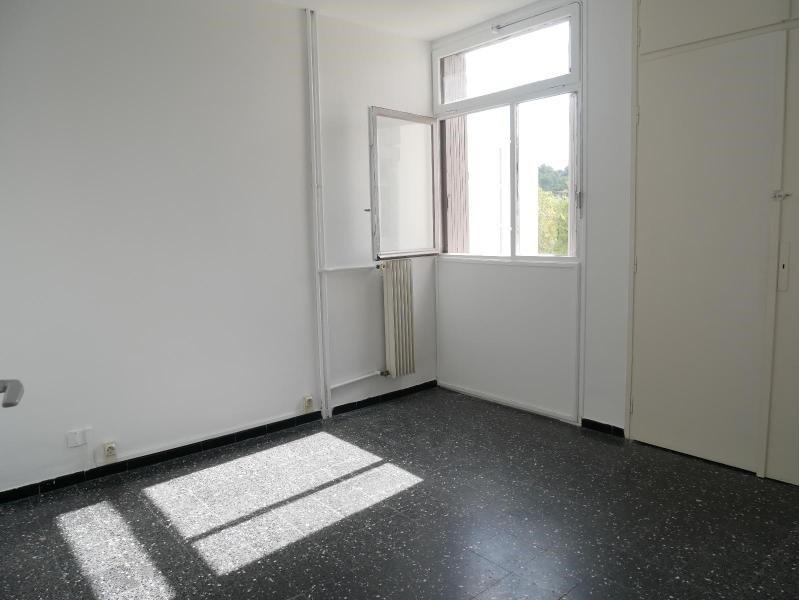 Location appartement Aix en provence 797€ CC - Photo 3