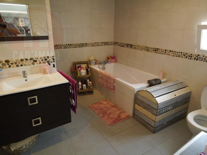Sale house / villa St front de pradoux 87000€ - Picture 7
