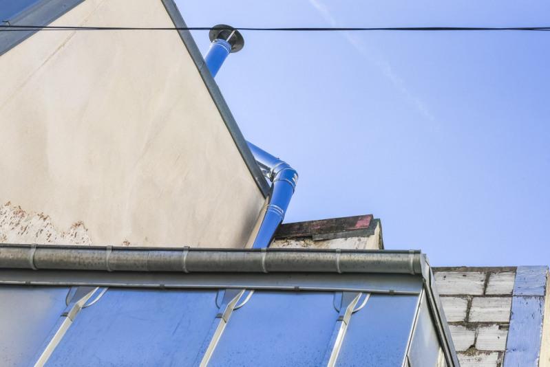 Commercial property sale shop Enghien-les-bains 98000€ - Picture 7