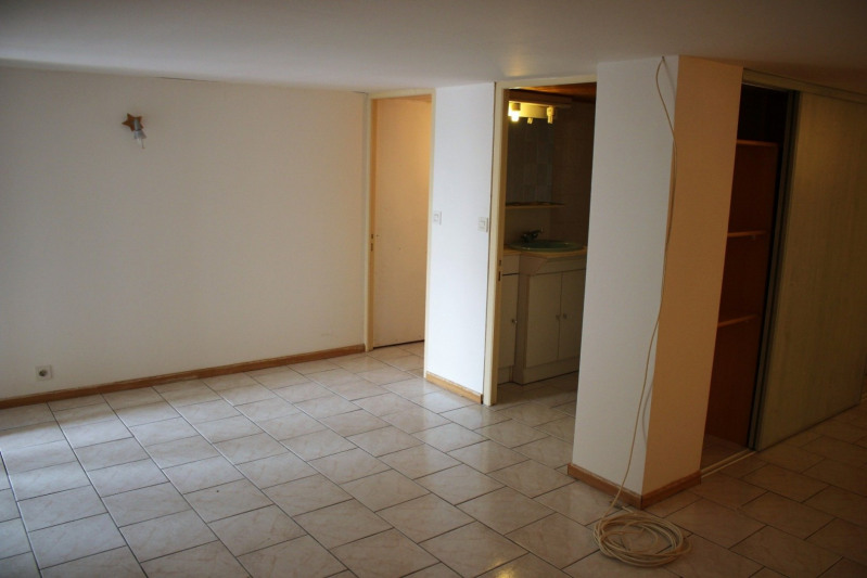 Vente maison / villa Les sables d olonne 209 000€ - Photo 14