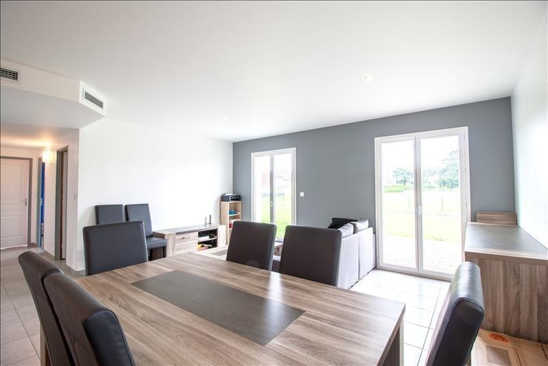 Sale house / villa Lescar 212900€ - Picture 6