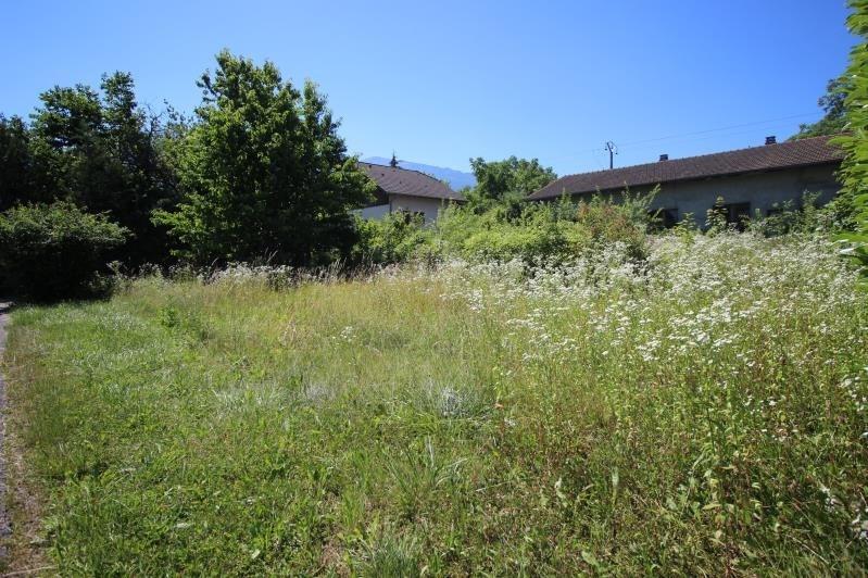 Sale house / villa La roche sur foron 399900€ - Picture 2