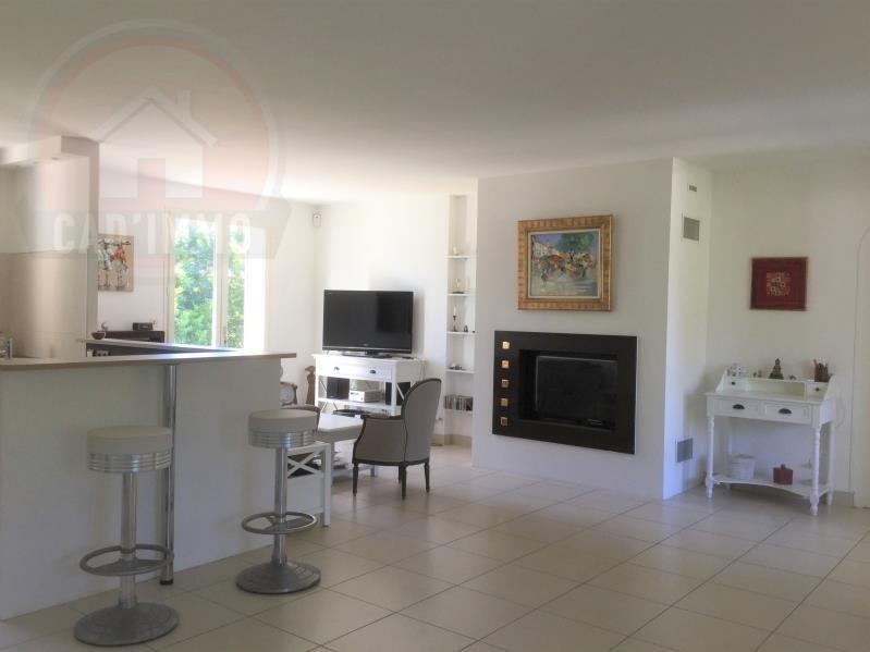 Sale house / villa St aubin de lanquais 258000€ - Picture 2