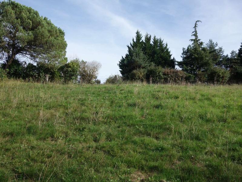 Vente terrain Cosnac 40000€ - Photo 9