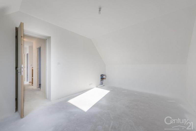 Venta  casa Beny sur mer 261000€ - Fotografía 8