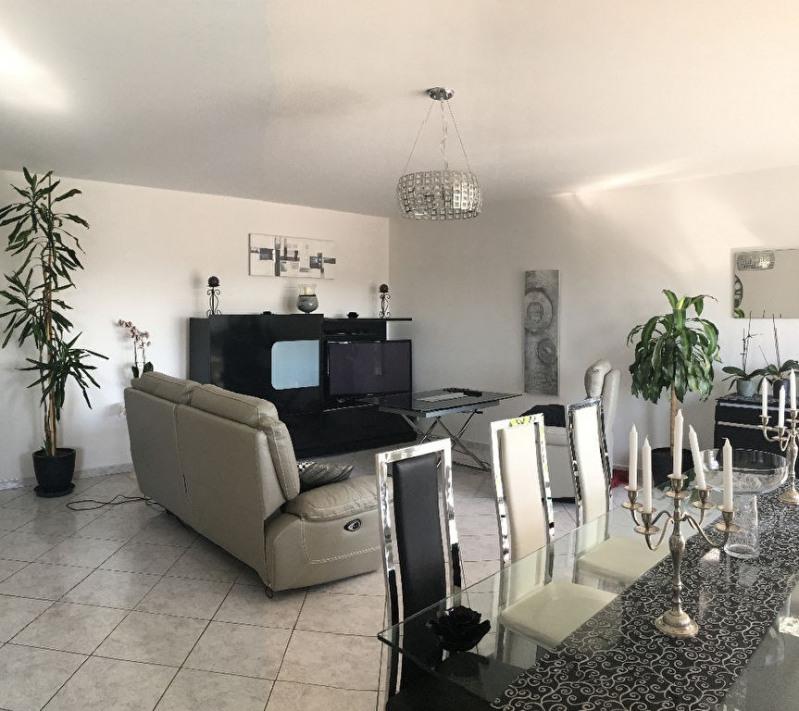 Vente appartement Dax 226000€ - Photo 4
