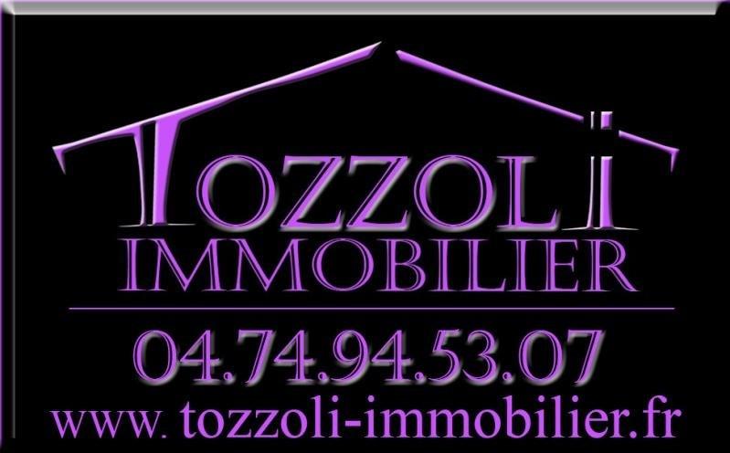 Sale house / villa Villefontaine 202000€ - Picture 9