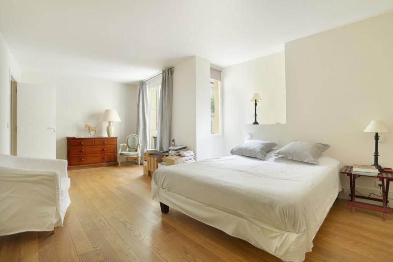 Deluxe sale apartment Paris 8ème 1850000€ - Picture 8