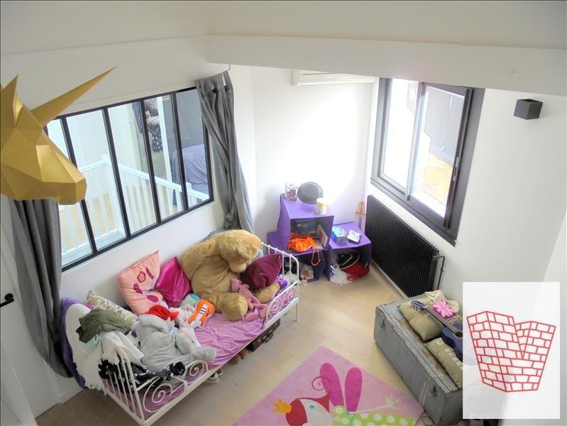 Sale loft/workshop/open plan Bois colombes 875000€ - Picture 4