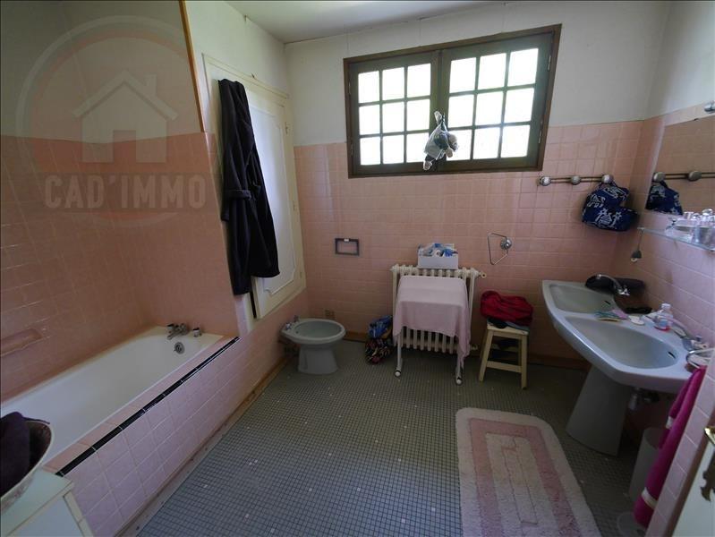 Sale house / villa Bergerac 199000€ - Picture 5