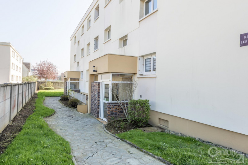 Vente appartement Ifs 70 000€ - Photo 2