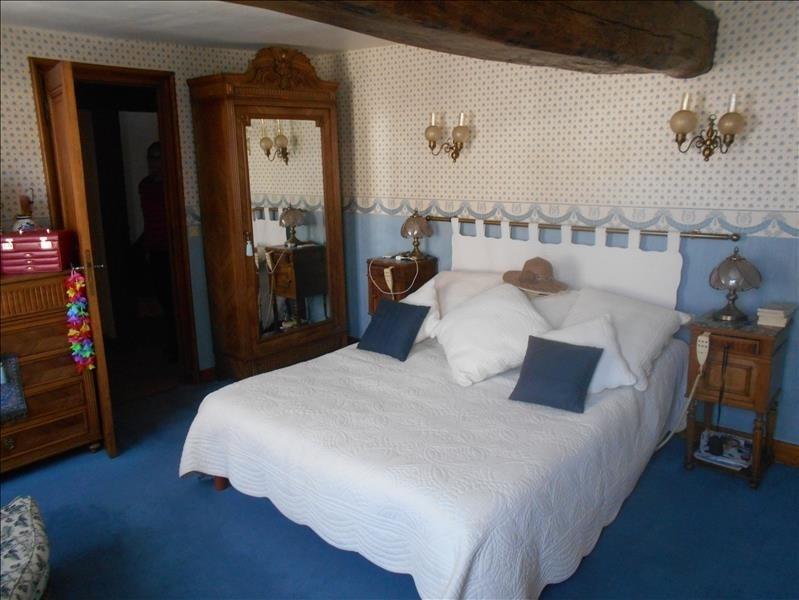 Vente maison / villa St leu la foret 720000€ - Photo 8