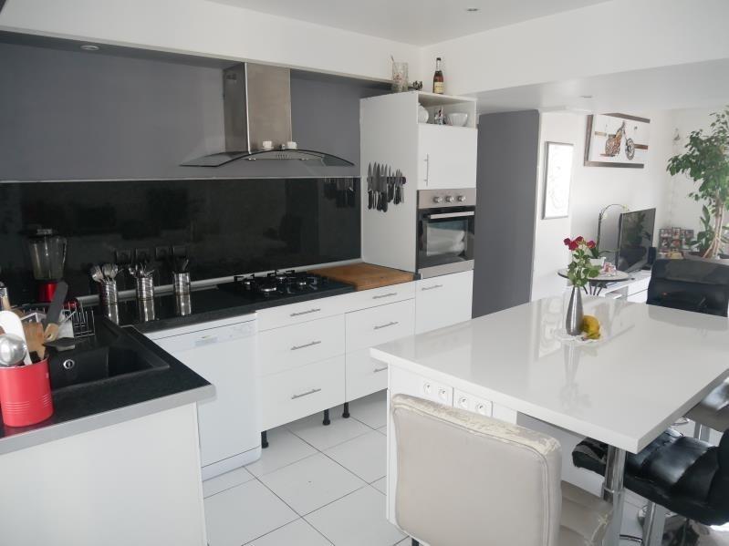 Vente appartement Beziers 149000€ - Photo 2