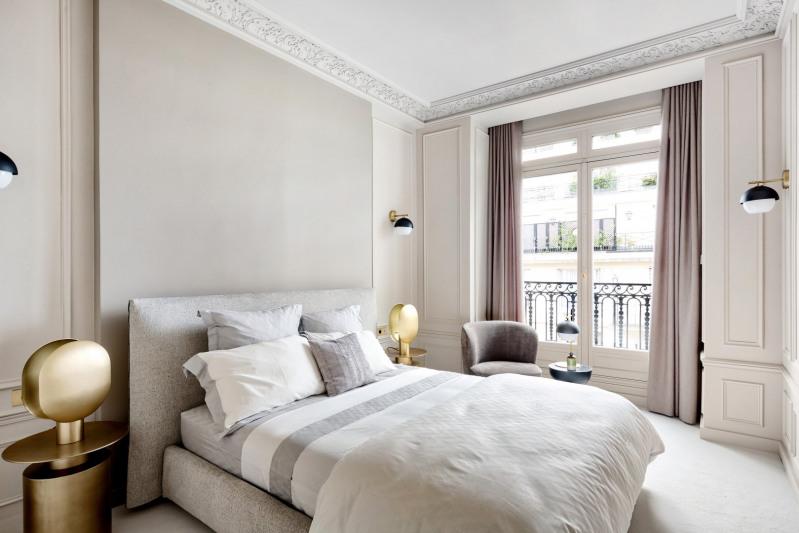 Revenda residencial de prestígio apartamento Paris 16ème 6500000€ - Fotografia 23