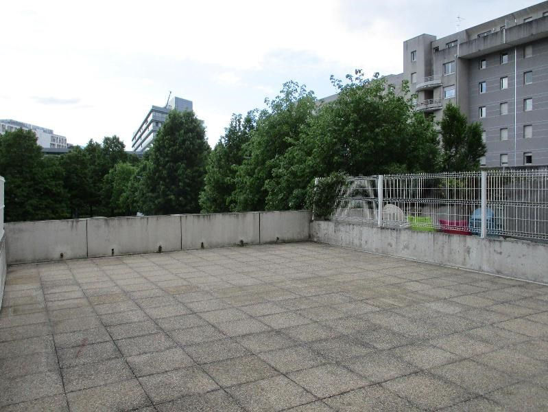 Location appartement Grenoble 599€ CC - Photo 2
