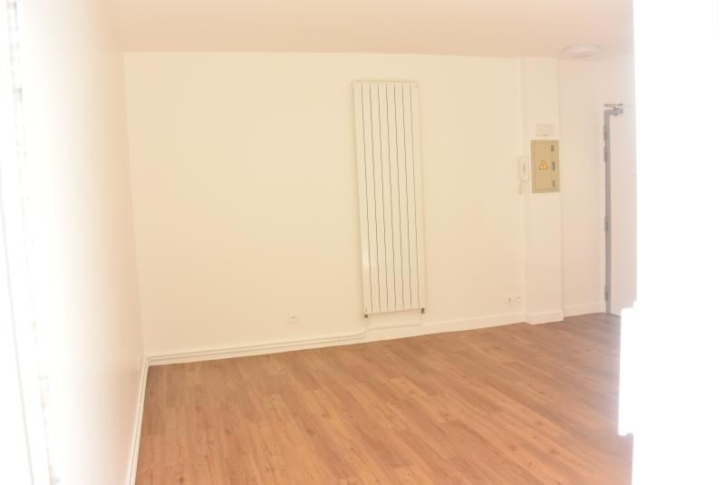 Sale apartment Noisy le grand  - Picture 4