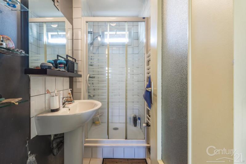 Venta  casa Herouville st clair 249900€ - Fotografía 8