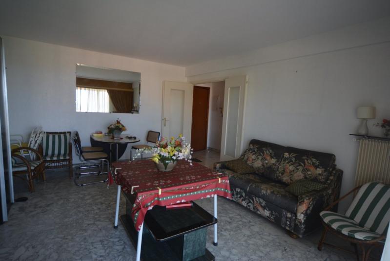 Vendita appartamento Antibes 243000€ - Fotografia 6