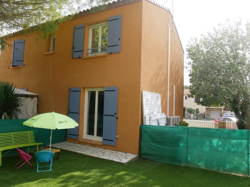 Sale house / villa Béziers 254000€ - Picture 3