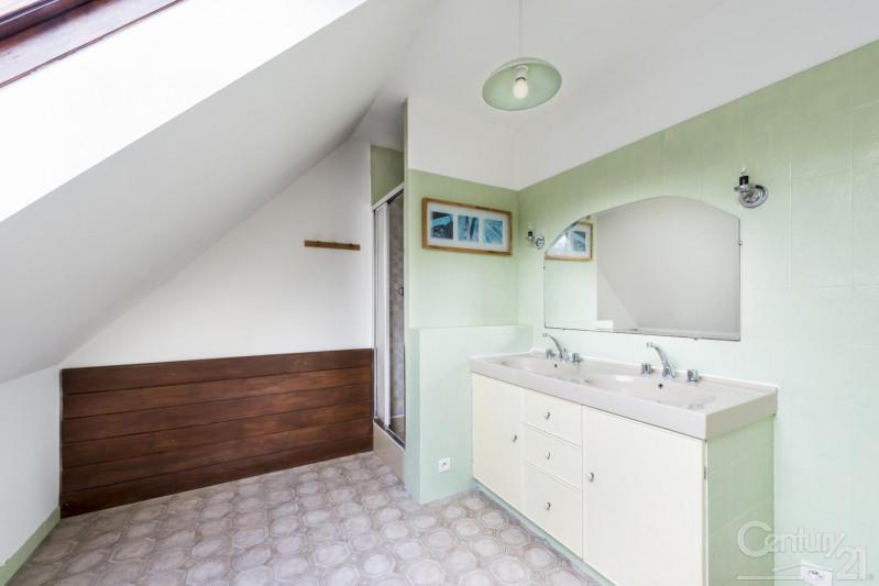 Sale house / villa Cheux 229500€ - Picture 11
