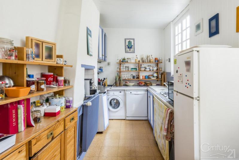 Vente appartement Caen 469000€ - Photo 4
