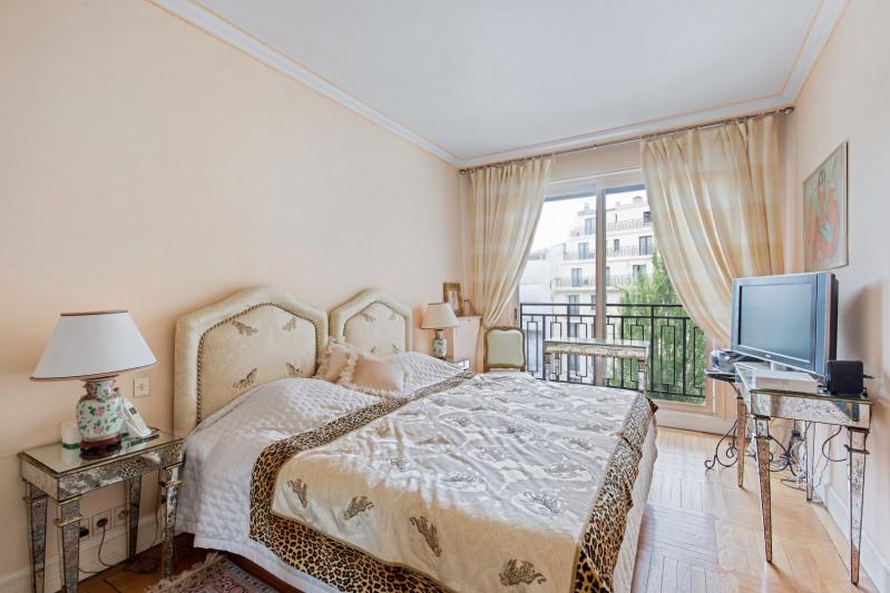 Verkauf von luxusobjekt wohnung Paris 8ème 2500000€ - Fotografie 7