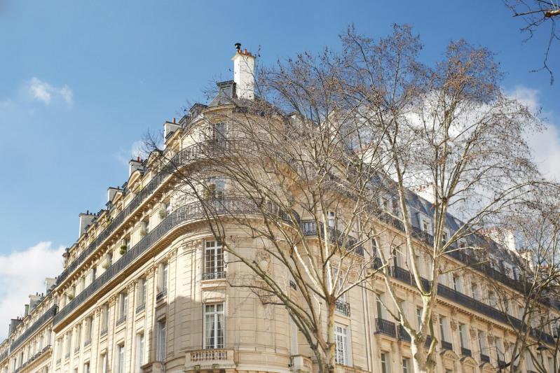 豪宅出售 公寓 Paris 17ème 3750000€ - 照片 9